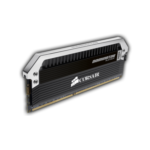 CORSAIR 16GB (4 x 4GB) DDR4 DRAM 2666MHz